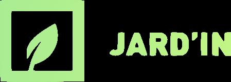 Jardineasy